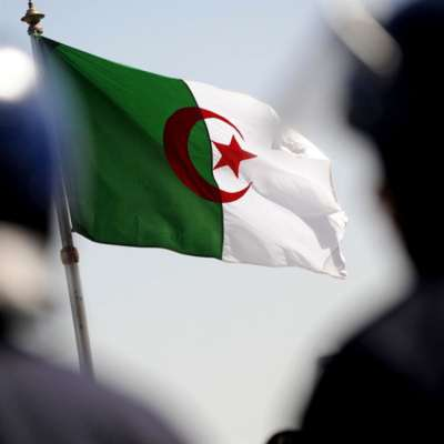 الجزائر: زمن الريع لا يموت