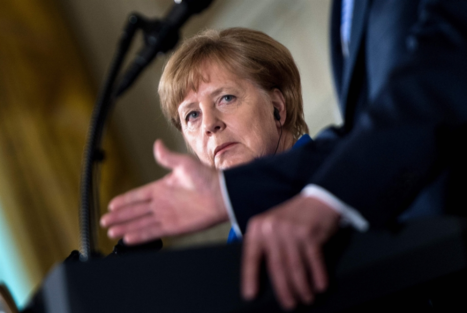 نفقات عسكرية جديدة: ألمانيا ترضخ لترامب؟