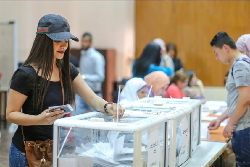 انتخابات بيرزيت: «حماس» تتقدم بفارق مقعد على «فتح»