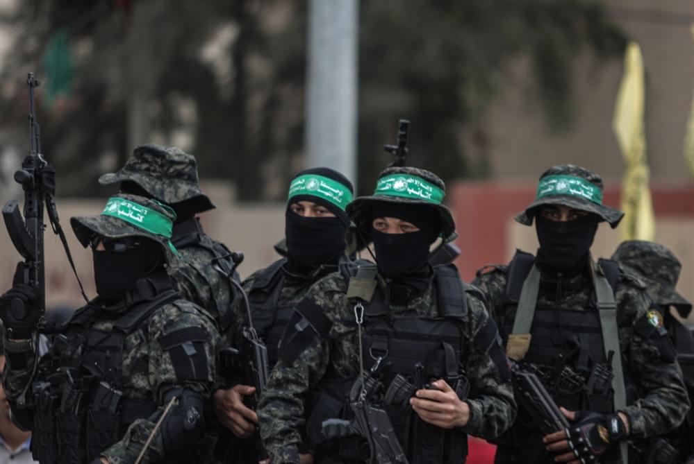 «احتياطي» أسرى إسرائيليين لدى المقاومة