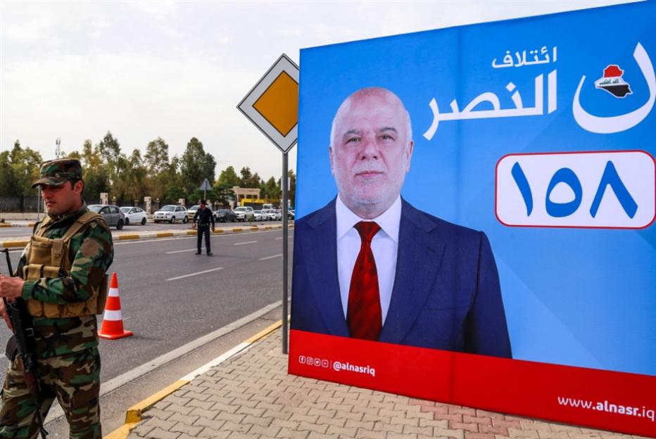 «الدعوة» في العراق: حراك نشطٌ لتوحيد «الجناحَين»