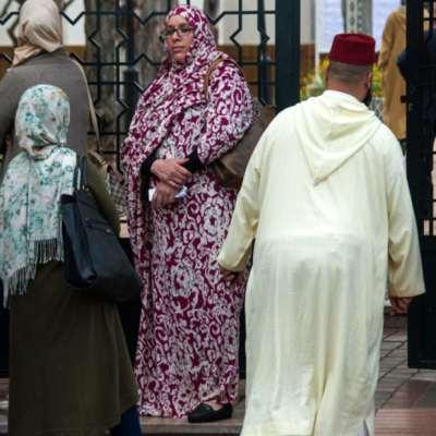 المغرب | حملة المقاطعة الاستهلاكية تتسع