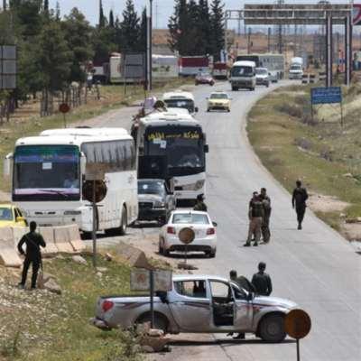 سوريا | حقبة ميدانيّة جديدة: رمضان «بلا نار»؟