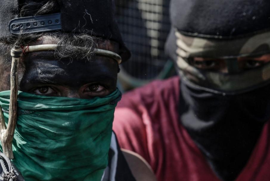 «مخيّمات العودة» تقترب من فلسطين... والعدو يعزّز الحدود بـ 11 كتيبة