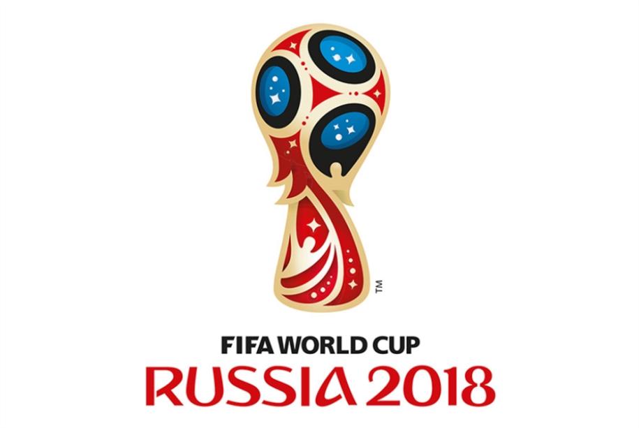 بدءاً من الاثنين: ملحق يومي عن مونديال روسيا 2018