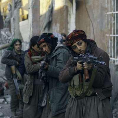 غودار يمزّق «صورة» الربيع العربي