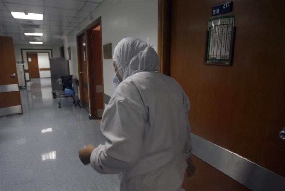 مهنة التمريض: خدمة قاصرة وأخطاء تصل حدّ  القتل