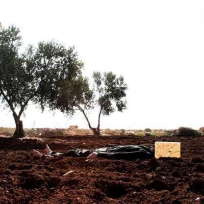 عشر سنوات على «ربيع بيروت»:  الأندرغراوند يعانق الأصالة