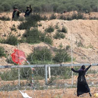 في ذكرى النكبة: دماء في غزة... ندوب في القدس