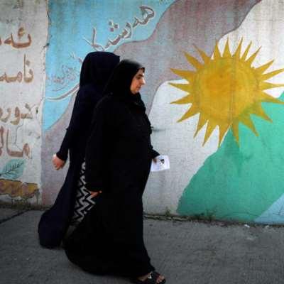 تزوير علني في كركوك لمصلحة «الثنائية الكردية»...   و«لجنة التحقيق» عاجزة