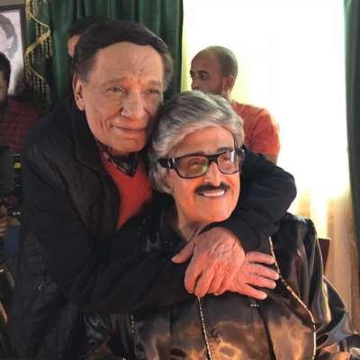 الكوميديا المصرية تستعيد روح المنافسة