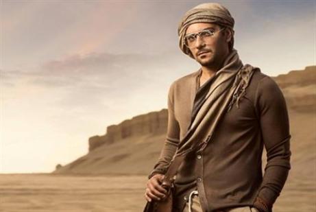 من أحمد السقا إلى كريم عبد العزيز... هؤلاء هم أبرز الغائبين