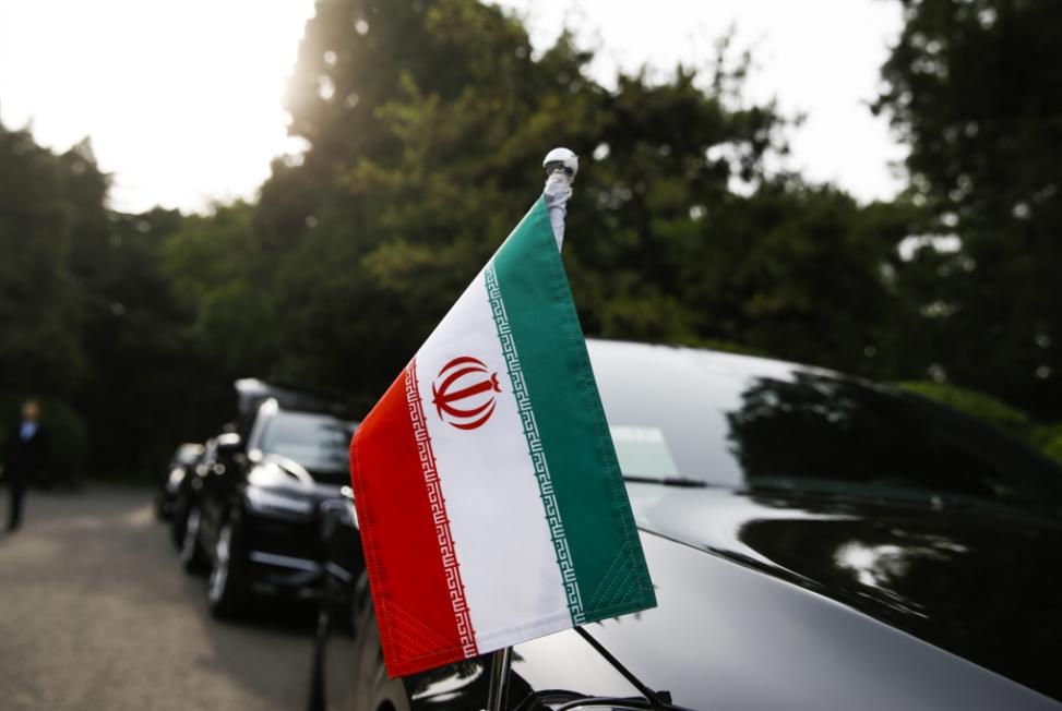 الخزانة الأميركية: عقوبات جديدة تطاول «مصرفيّين» إيرانيين