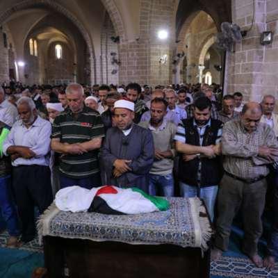 فلسطين | تقييمات فصائلية وشعبية: المسيرات ستستمر... بعد «تنظيم الأمور»