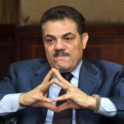 مصر   الدولة تشتري الإعلام: ترهيب وترغيب