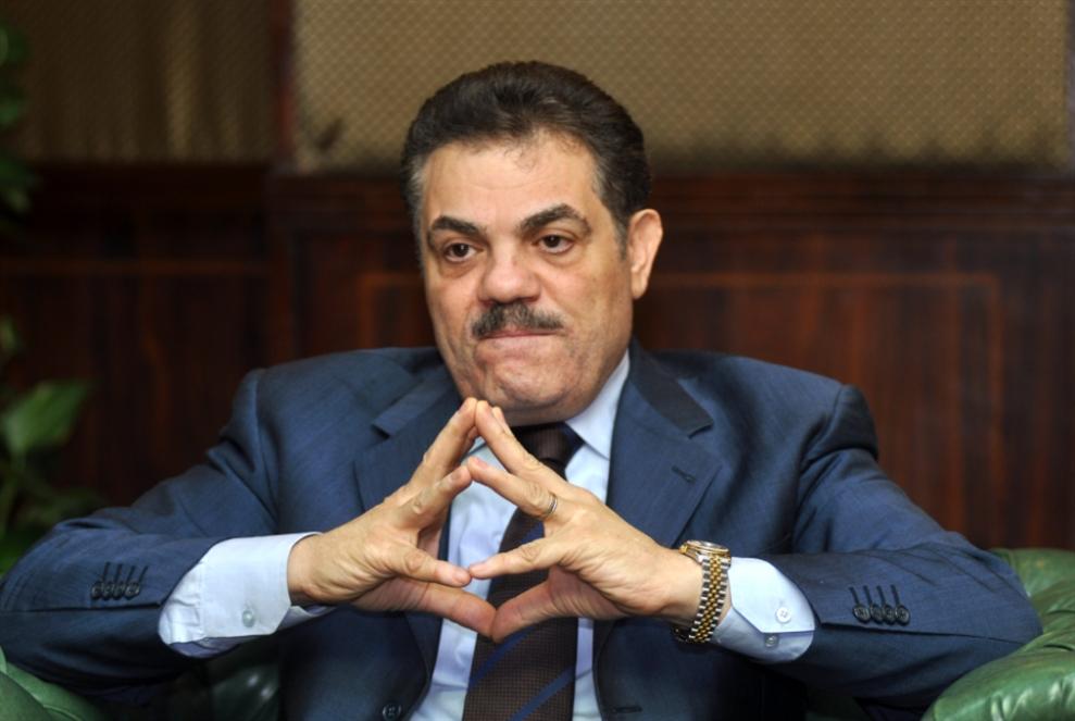 مصر | الدولة تشتري الإعلام: ترهيب وترغيب