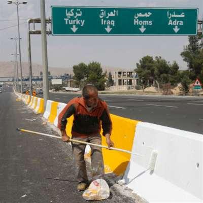سوريا | «أستانا 9»: رهانات متباينة على «تخفيض التصعيد»