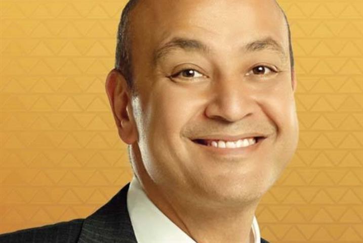 مناخ من الرعب يسيطر على الإعلام المصري