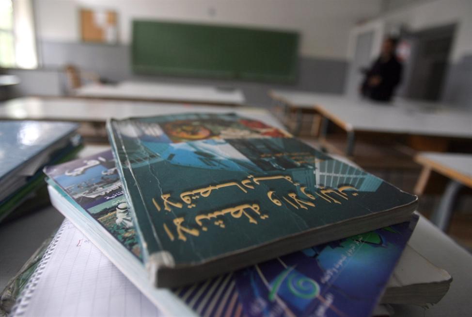 فساد المدارس الخاصة: التفتيش في غيبوبة