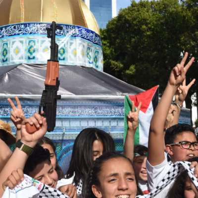 نواب تونس يتحركون ضد المجازر