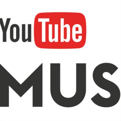 «يوتيوب ميوزيك» آتية قريباً