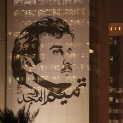 السعودية vs قطر: «بي. بي. سي» تسبر «حرب الشاشات»