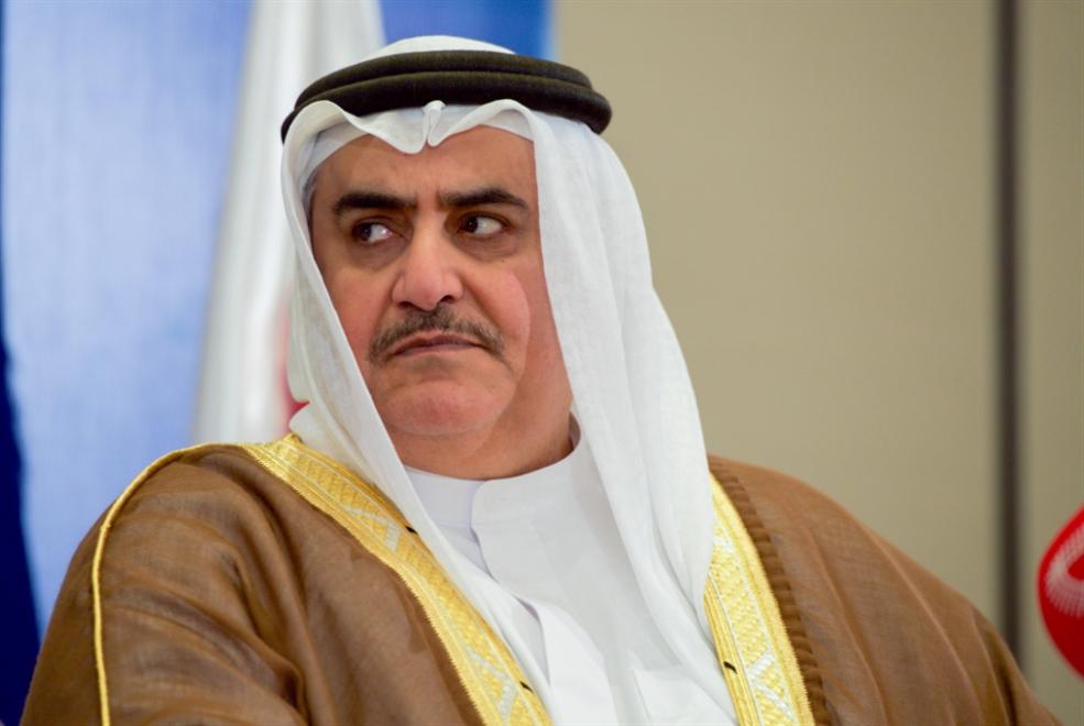 البحرين: إسقاط جنسية «جماعي» على أنغام «الودّ» لإسرائيل