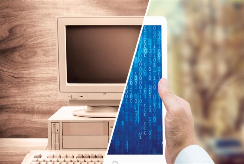 جيل الألفيّة... هل يبقى متمسكاً بالتقنية الحديثة؟
