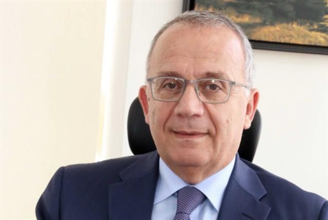 بنك بيروت...  ملتزم قضية الشباب إلى أبعد حدود