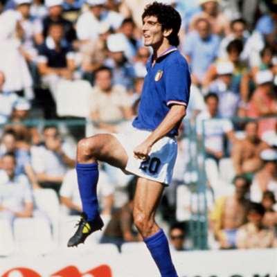 إيطاليا: 3 تعادلات تساوي لقباً ثالثاً!