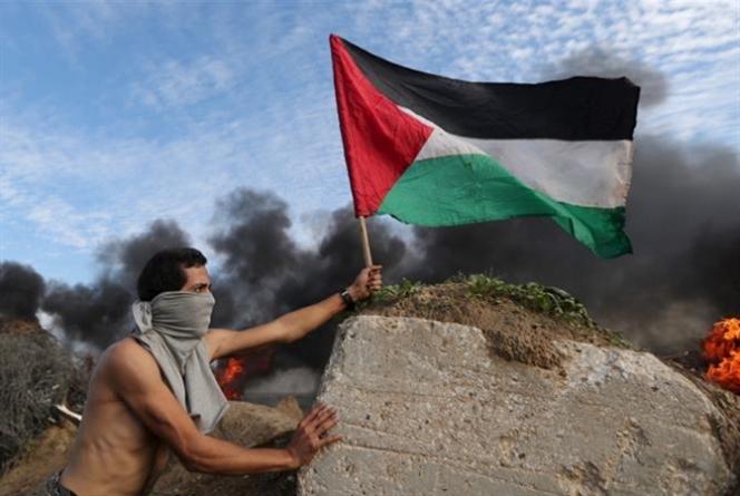 «أيّوبة» تعود دعماً لغزّة