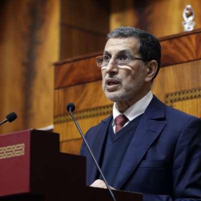 «إخوان» المغرب: السياسة (لا) تستنزف الدين