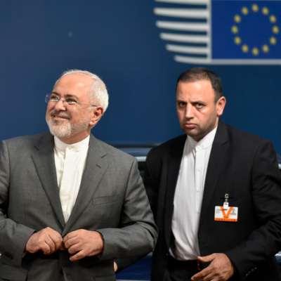 خيارات السياسة الخارجيّة الإيرانيّة المحدودة