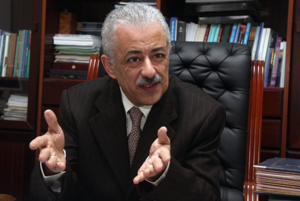 مصر تُحدّث «تعليمها» وسط انتقادات