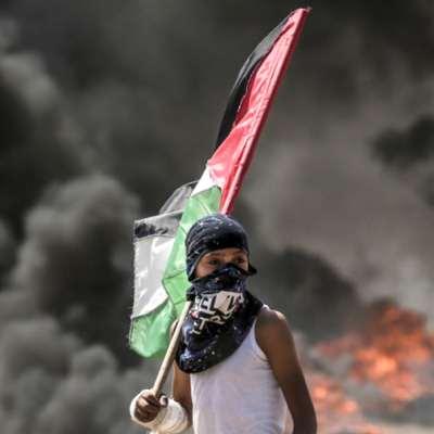 فلسطين | السنوار إلى القاهرة... ومرحلة اختبار للتفاهمات