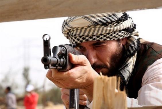 «أبو عمر المصري»: مسلسل... الأزمات