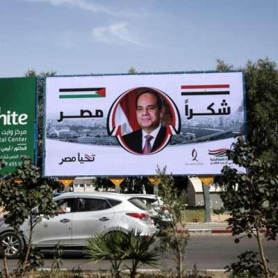 غزة: التحسينات مستمرة والمبادرات «قيد الدرس»