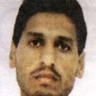 العدو ينشر قائمة اغتيالات محدثة لقادة «القسام»