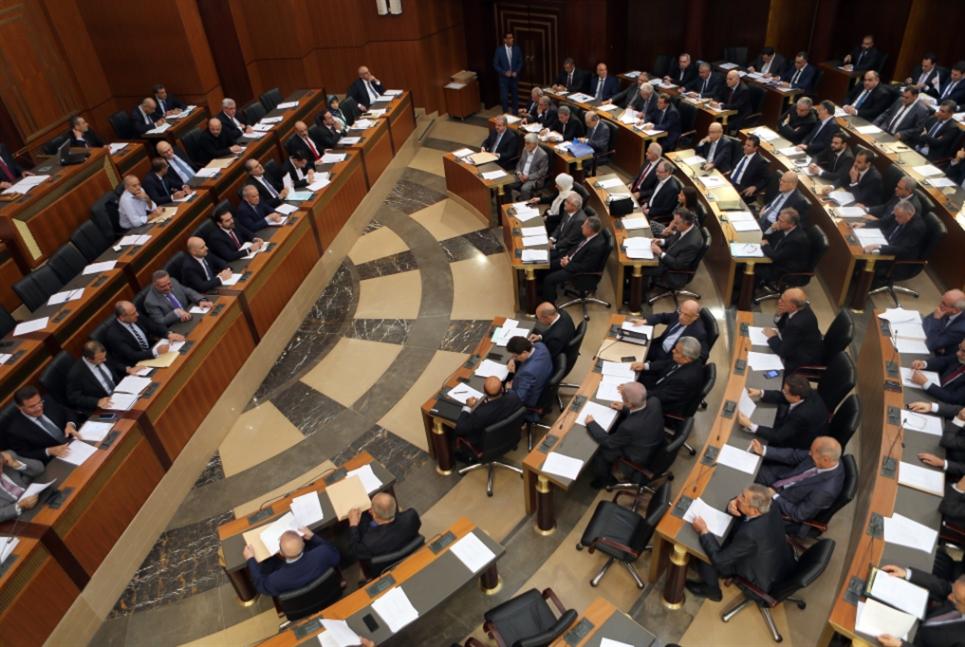 تركيبة المجلس الجديد: حزبيون وأصدقاء و«ودائع»