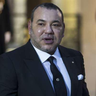 المغرب يواصل هذيانه بالجزائر والبوليساريو