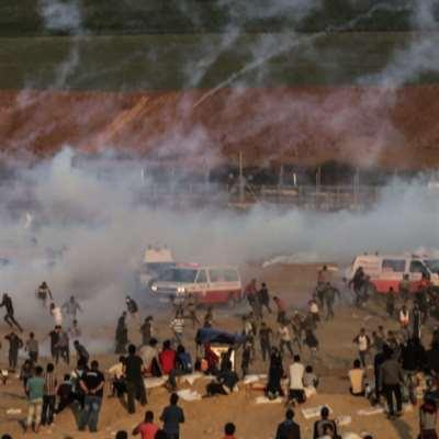 إسرائيل توبّخ سفراء أوروبيين