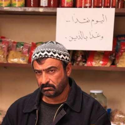 «بوح السنابل»: مجتمع المقاومة بصدق وبساطة