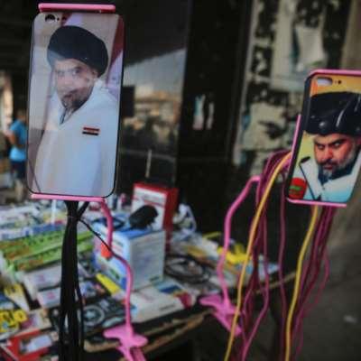 «الأزمات الدولية» للسعودية: لا تحوّلوا العراق إلى ساحة قتال