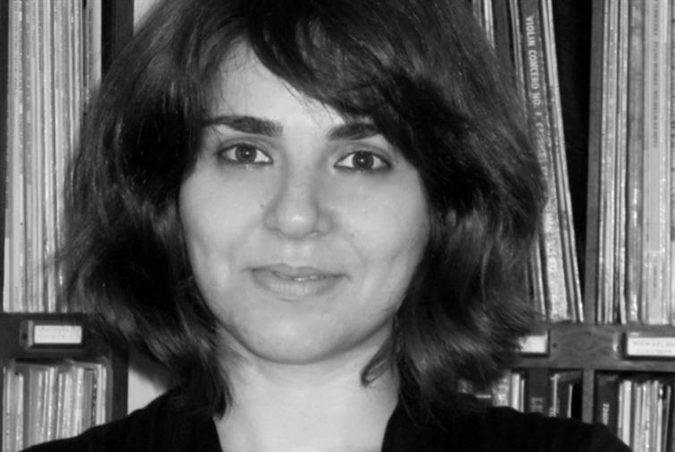 زينة الحلبي تسأل عن المثقف العربي