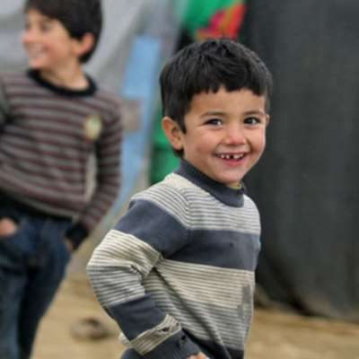 لاجئو لبنان: حياة سمتها الانتظار