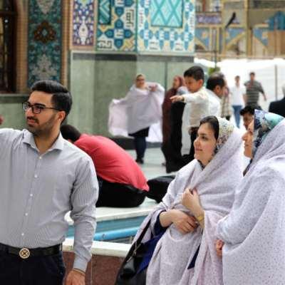 إيران تختار التحدّي: واشنطن تستهدف  «قلب النظام»