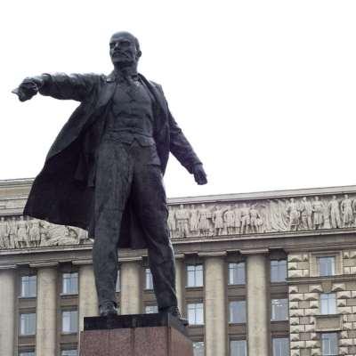 روسيا: إن البقاء في الوطن أفضل