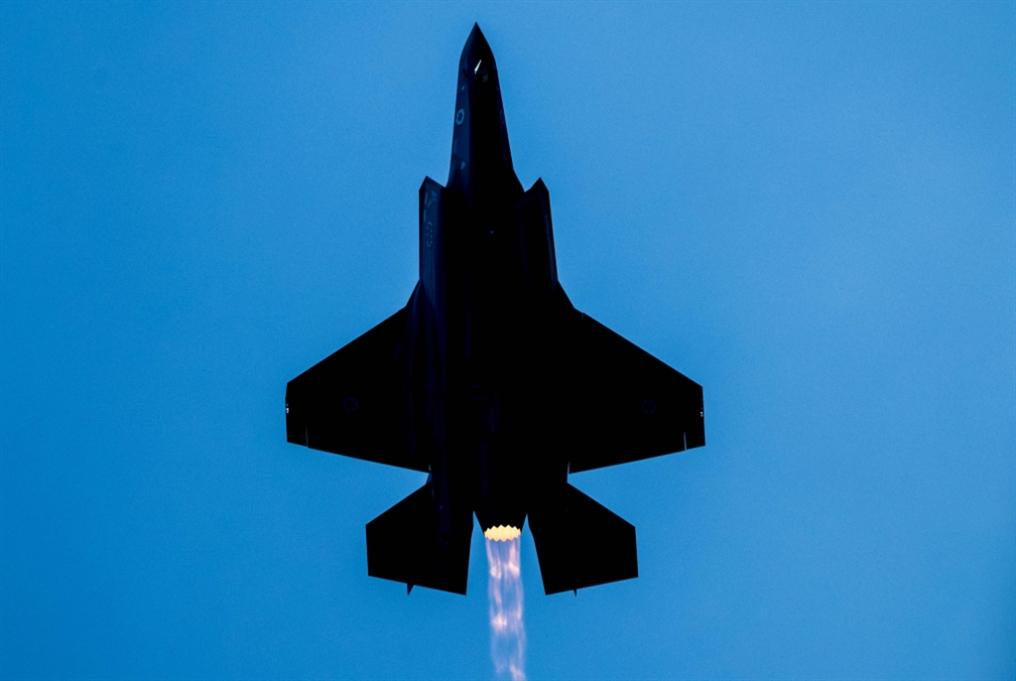 الدفاعات الجوية السورية: تقادم السلاح وتطوير التكتيكات (2/2)