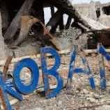 «تذكرة عودة إلى كوباني» مع مايسة عواد وروميو لانغلوا