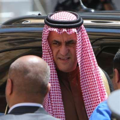 محمد سليمان: رحلة عشائرية إلى البرلمان